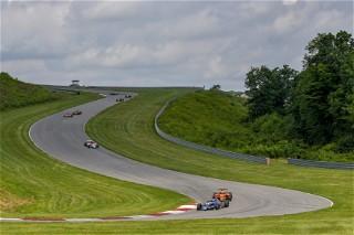 Baker Pittsburgh International Race Complex 180804 03586