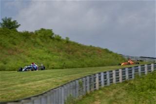 Baker Pittsburgh International Race Complex 180804 03642
