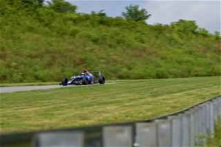Baker Pittsburgh International Race Complex 180804 03645