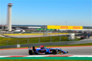 Baker 181021 Circuit Of The Americas 6383