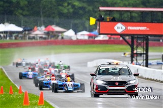 Gwb 20 06 27 Scca Mid Ohio­­091601 Copy01