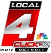 Channel 4 Detroit