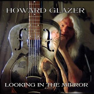 Howard Glazer 13