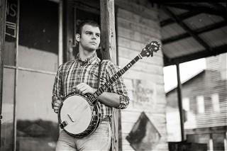 Photo: Andrew & Erin Photography