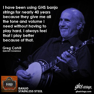 Greg Special C Quote
