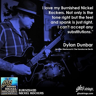 Dylan Dunbar Quote