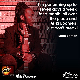 Rene Benton Aqs