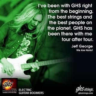 Jeff George Aqs