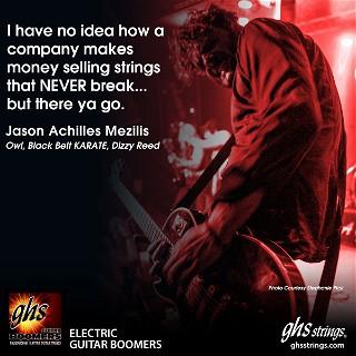 Jason Mezilis Aqs