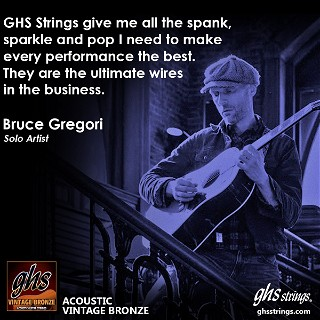 Bruce Gregori Aqs