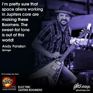 Andy Patalan Aqs