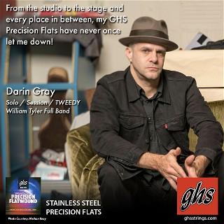 Darin Gray Aqs