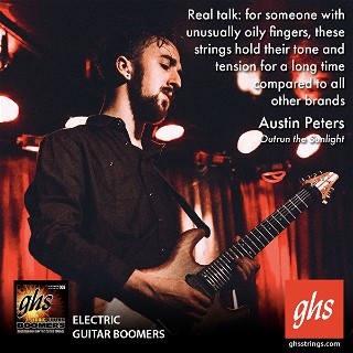 Austin Peters Aqs