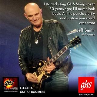 Jeff Smith Aqs