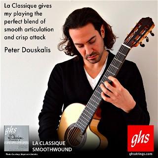 Peter Douskalis 2390 Aqs