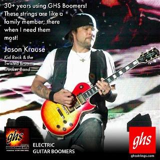 Jason Krause Aqs