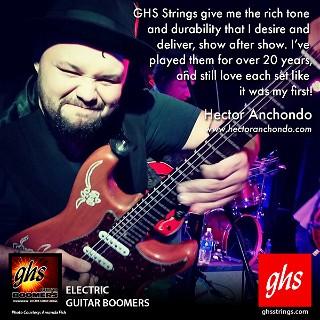Hector Anchondo Aqs