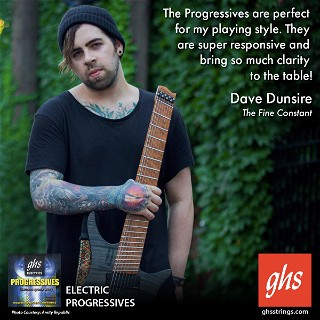Dave Dunsire Aqs