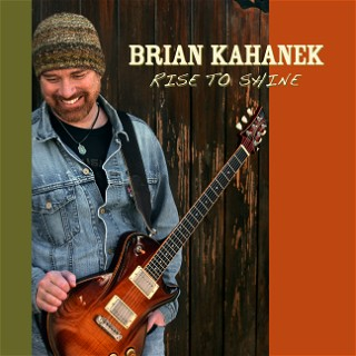 Bk Rise To Shine Cover