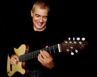 Makis Ablianitis   Ghs Strings (2)