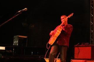 Makis Ablianitis   Ghs Strings (4)
