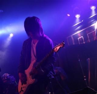 Kazuki 2