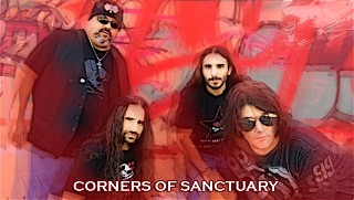 Corners Of Sanctuary Germany Promo Photo 2018   Copy