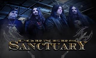 Corners Of Sanctuary Promo 2   Copy