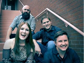 Caroline Keller Band 3