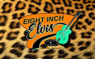 8 New Leopard