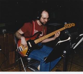 Jg Big River Sound Stage Nashville