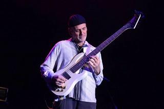 Jeff Ganz 1 Lv