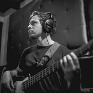 Brandon Kyle Miller Studio