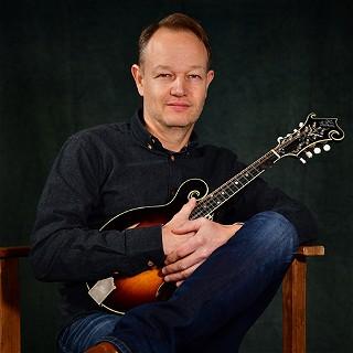 Jesper Rubner-Petersen