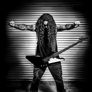 Cesar Soto (Ministry)