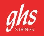 Acoustic Guitar String Comparison