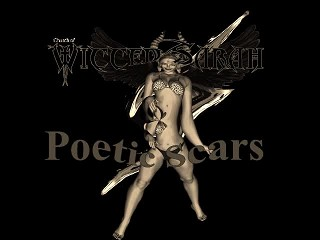 Poetic Scars