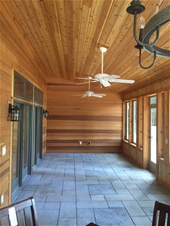Covered Porch1