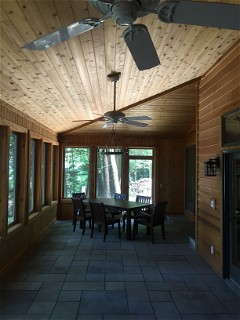 Covered Porch5