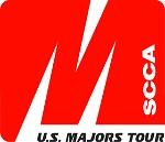Houston Region Fun in the Sun Triple - Majors, Regional, Enduro Road Race @ MSR Houston