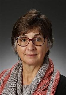 Michele Suzanne Brown