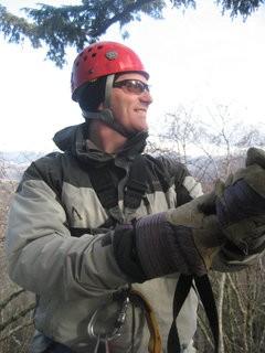 Dr. Eric Riggs