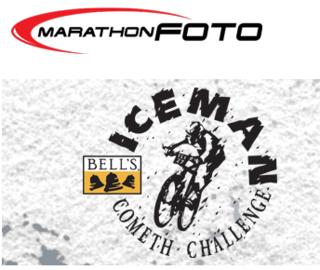 MarathonFoto Race Photos are Still Available!
