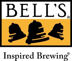 Two words: Beer List