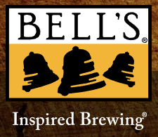 BELL'S, TWO HEARTED RECOGNIZED