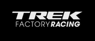 Trek Factory Racing having a great week
