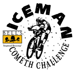Bell's Iceman Cometh Challenge comes to 9&10 News Sunday at 2pm
