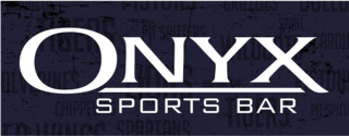 CBS Viewing Party at ONYX Sports Bar - December 1