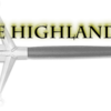 Ride the Highlander