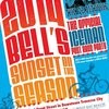 Bells Sunset on the Season After Party!!!